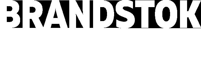 Логотип и нейминг интернет-магазина «Brandstok»