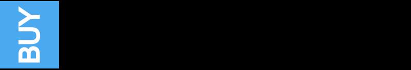 Логотип и нейминг интернет-магазина «BUYDRONE»