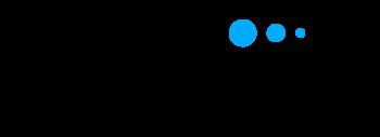Логотип компании «МТИСС»